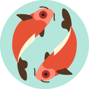 Pisces: Zodiac Sign Traits, Compatibility, Dates & Personality